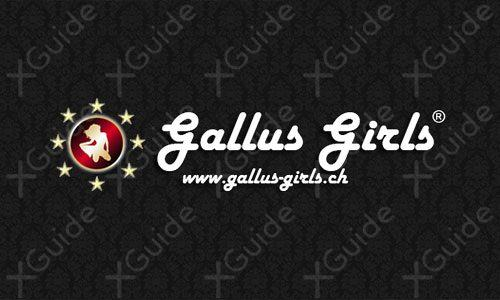Gallus Girls