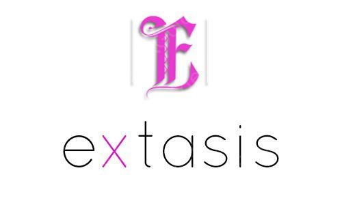 Salon Extasis