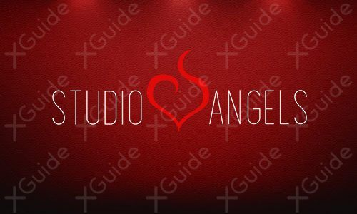Studio Angels