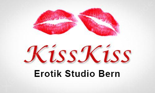 Studio KissKiss